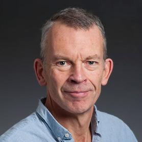 Foto: Rickard Kilström